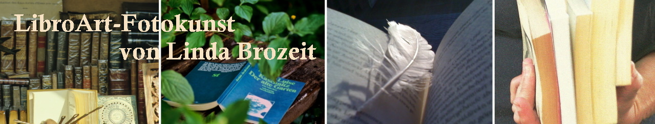 LibroArt