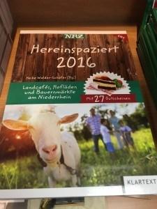 Bauernhofcafe