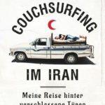 Was weiß man über den Iran?