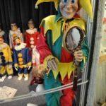 Die Puppenspieler aus Mülheim