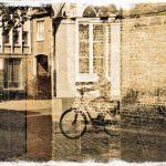 Welttag des Fahrrads