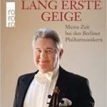 Die klassische Musik als Lebensthema