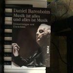 Zum ersten Mal beim Klavier-Festival Ruhr mit dabei
