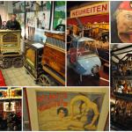 Ausflug in die Kindheit- eine Museumsperle im Ruhrgebiet