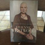Mode-Protest-Naturschutz: Vivienne Westwood