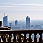 Lyon- zu unrecht ein seltenes Reiseziel (Lyonwoche Nr.1)