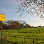 Kommen Sie aus Rumeln-Kaldenhausen?