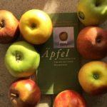 Auflösung des Apfelrätsels (Apfelwochenende Nr 3)