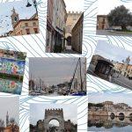 Rimini Teil- 2 Italien Nr. 9