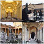 Nicht mein Lieblingsfriedhof- Italien Nr. 8