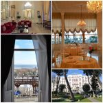 Das Grand Hotel von Rimini- zwei Leseempfehlungen- Italien Nr. 11