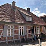 Tipp Nr. 2 für den nächsten Ostseeurlaub: Ratzeburg