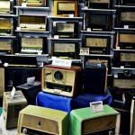 Das Duisburger Radiomuseum