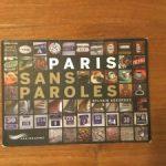 Paris für Sammler (Paris im August Nr.5)