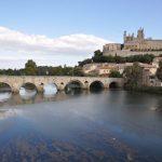 Einfach mal flanieren-Roussillon Nr. 2