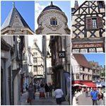 1200 km Autofahrt- na und? Roussillon-Urlaub Nr.7