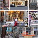 Stadtherz-Aktions-Projekt