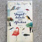Kleine Vogelkunde Ostafrikas