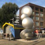 Tiny house – Blick in die Zukunft in Duisburg
