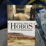 Unterwegs mit Hobos